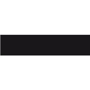 Il Salone dei Pagamenti ECONOMYMAG Logo