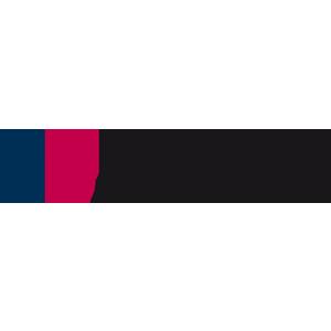 Il Salone dei Pagamenti ENGINEERING INGEGNERIA INFORMATICA Logo