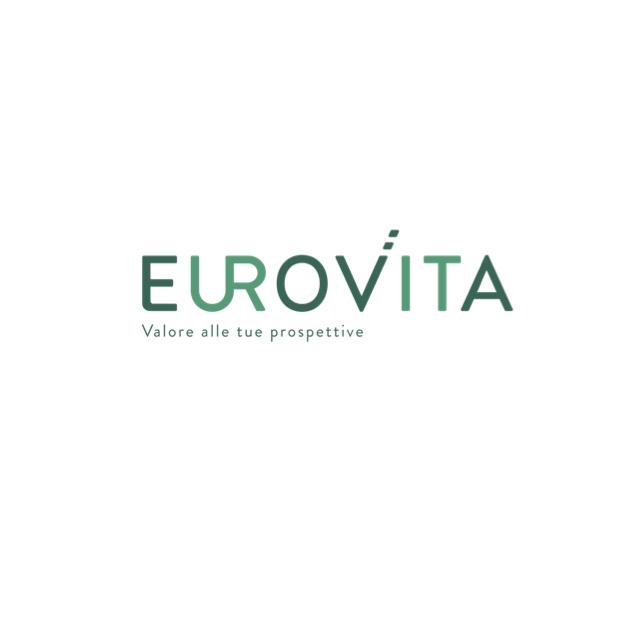 Bancassicurazione EUROVITA Logo
