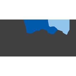 Il Salone dei Pagamenti EXCEET CARD ITALY Logo