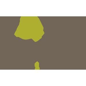 Il Salone dei Pagamenti F&DE Logo