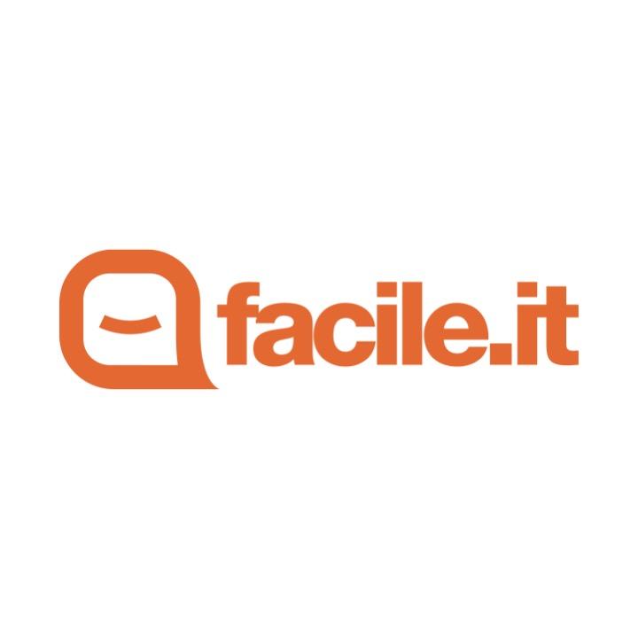 FACILE.IT - Credito al Credito