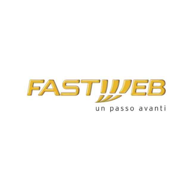 Fastweb - 7 Layers - Banche e Sicurezza