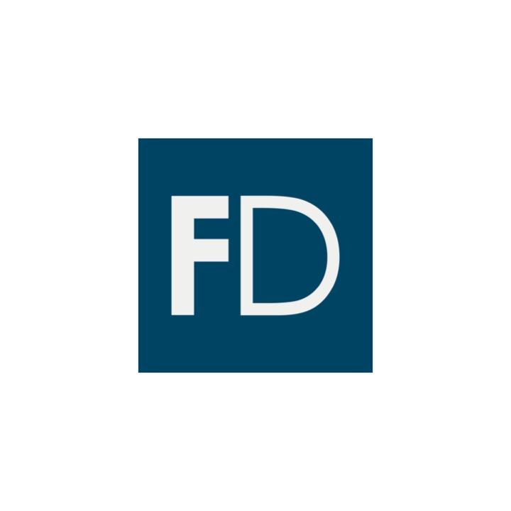 FD - FINTECH DISTRICT - Il Salone dei Pagamenti