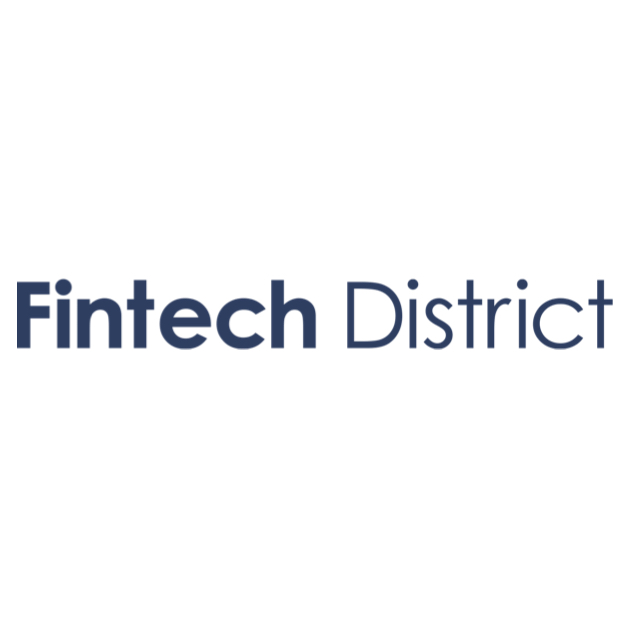 4-Fintech District - Il Salone dei Pagamenti