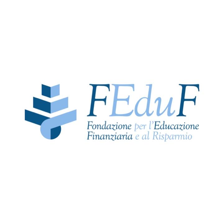 Il Salone dei Pagamenti FEDUF Logo
