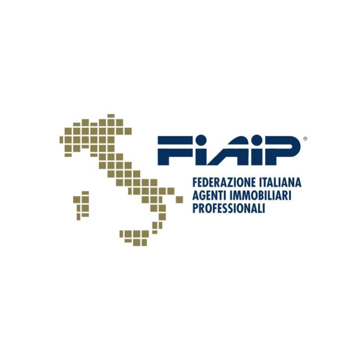 FIAIP - Credito al Credito