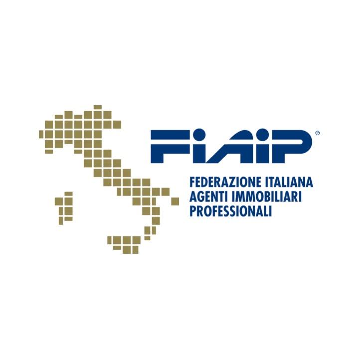 Credito al Credito FIAIP Logo