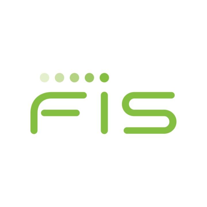 Il Salone dei Pagamenti Fis Global Logo