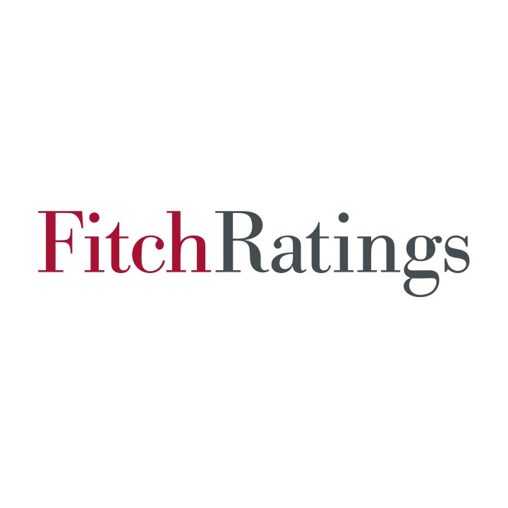Funding & Capital Markets Forum 2018 FitchRatings Logo