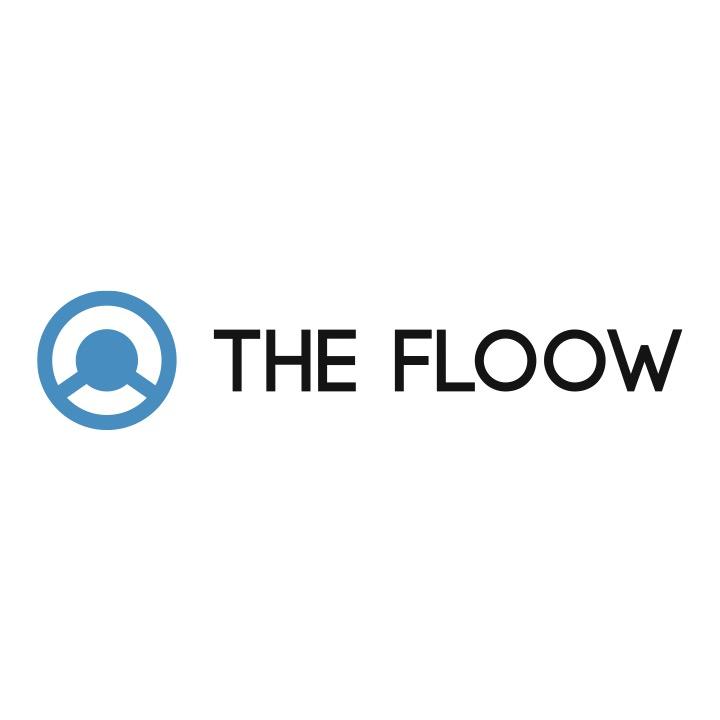 thefloow - Bancassicurazione
