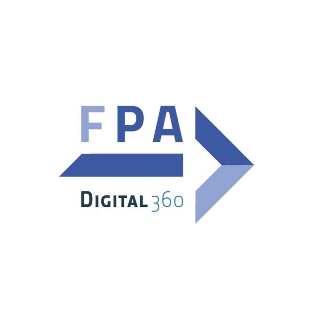 Il Salone dei Pagamenti Forum PA Logo