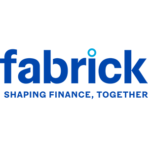 Il Salone dei Pagamenti FABRICK Logo