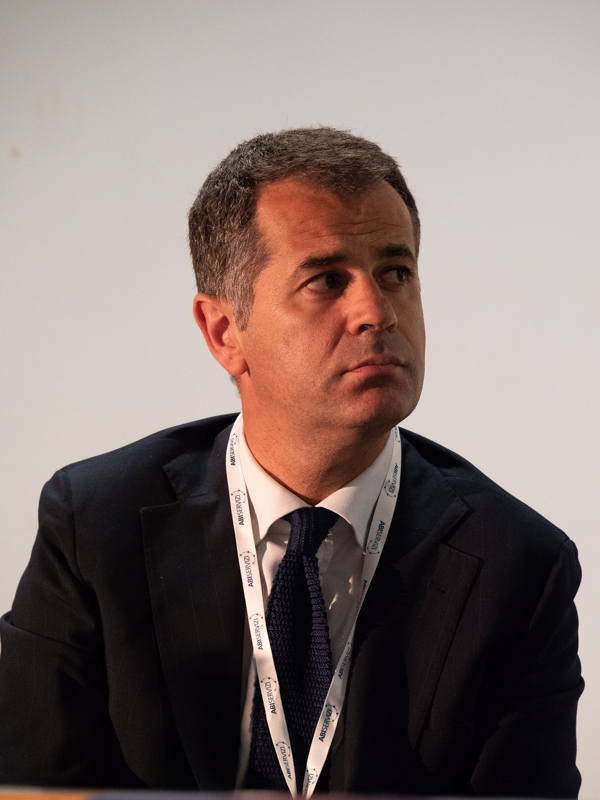 MASSIMILIANO FACCHINI - Unione Bancaria e Basilea 3 - Risk & Supervision