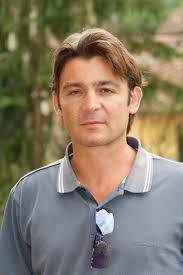 ALESSIO FERRACANI - Il Salone dei Pagamenti