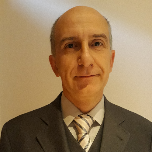 LUCA FERRARI - Unione Bancaria e Basilea 3 - Risk & Supervision