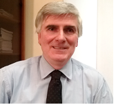 ALFIO FILOSOMI - Forum HR - Banche e Risorse Umane