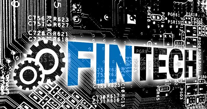 Fintech goes to Italy - Il Salone dei Pagamenti