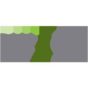 Il Salone dei Pagamenti FISGLOBAL Logo