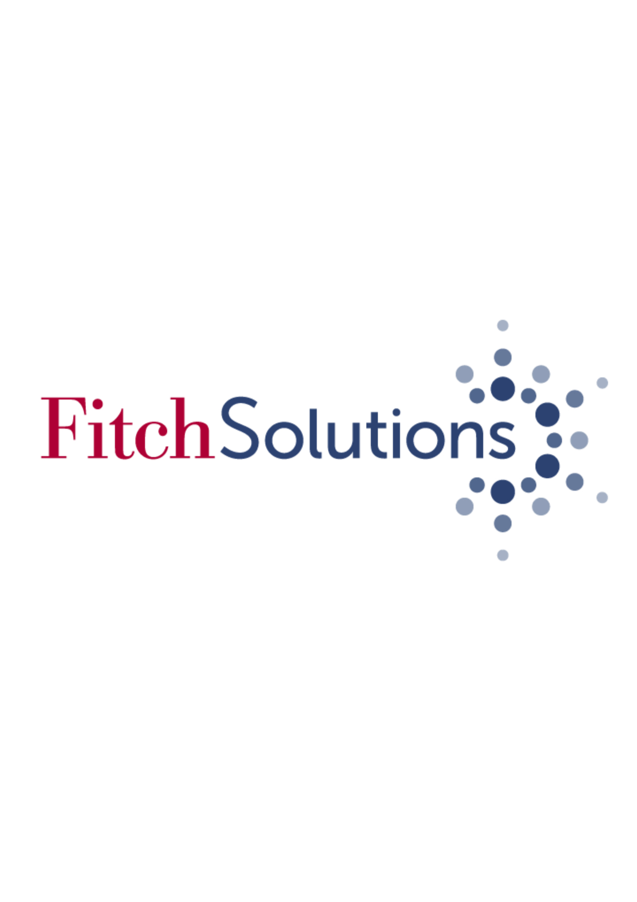 Supervision, Risks & Profitability 2019 Fitch Solutions Logo