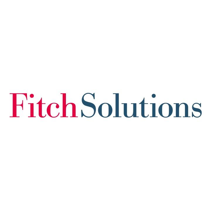 fitchsolutions - Unione Bancaria e Basilea 3 - Risk & Supervision