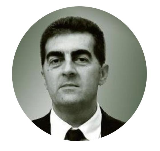 CLAUDIO FORNARO - Il Salone dei Pagamenti