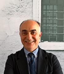FRANCESCO TORTORELLI - Il Salone dei Pagamenti