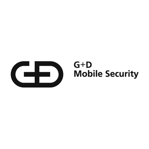 Il Salone dei Pagamenti G+D MOBILE SECURITY ITALIA Logo