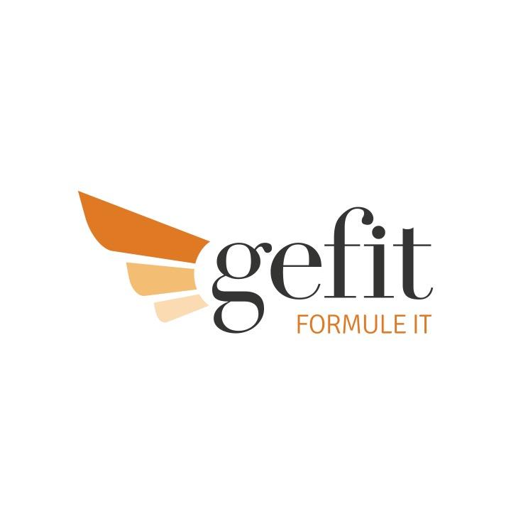 gefit - Bancassicurazione