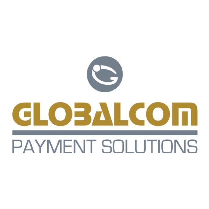 Il Salone dei Pagamenti GLOBALCOM ENGINEERING S.P.A. Logo