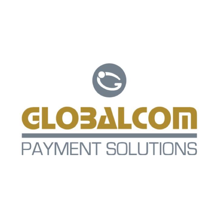 Il Salone dei Pagamenti GLOBALCOM ENGINEERING  Logo