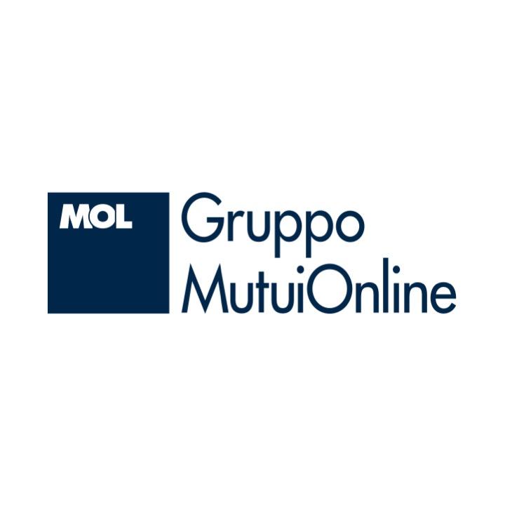 GRUPPO MUTUIONLINE - Credito al Credito