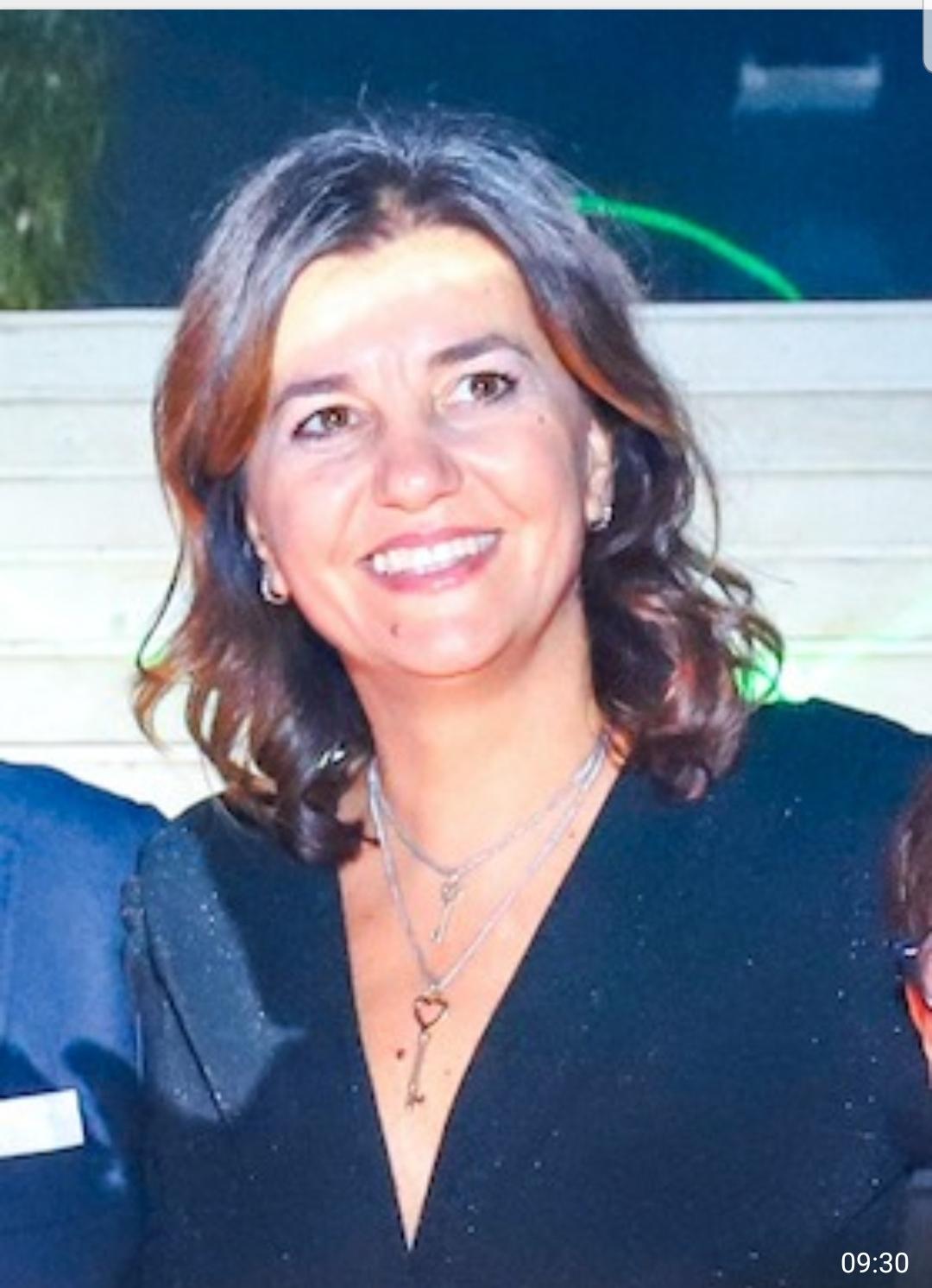 MARIA GAMBARDELLA - Il Salone dei Pagamenti