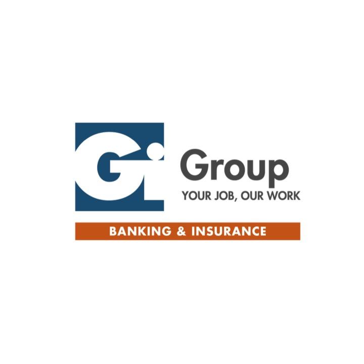 gigroup - Forum HR - Banche e Risorse Umane