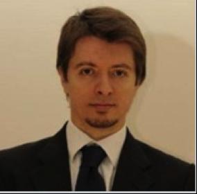 ANDREA GIACCHERO - Unione Bancaria e Basilea 3 - Risk & Supervision