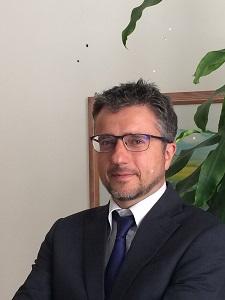 GINO GIAMBELLUCA - Banche e Sicurezza