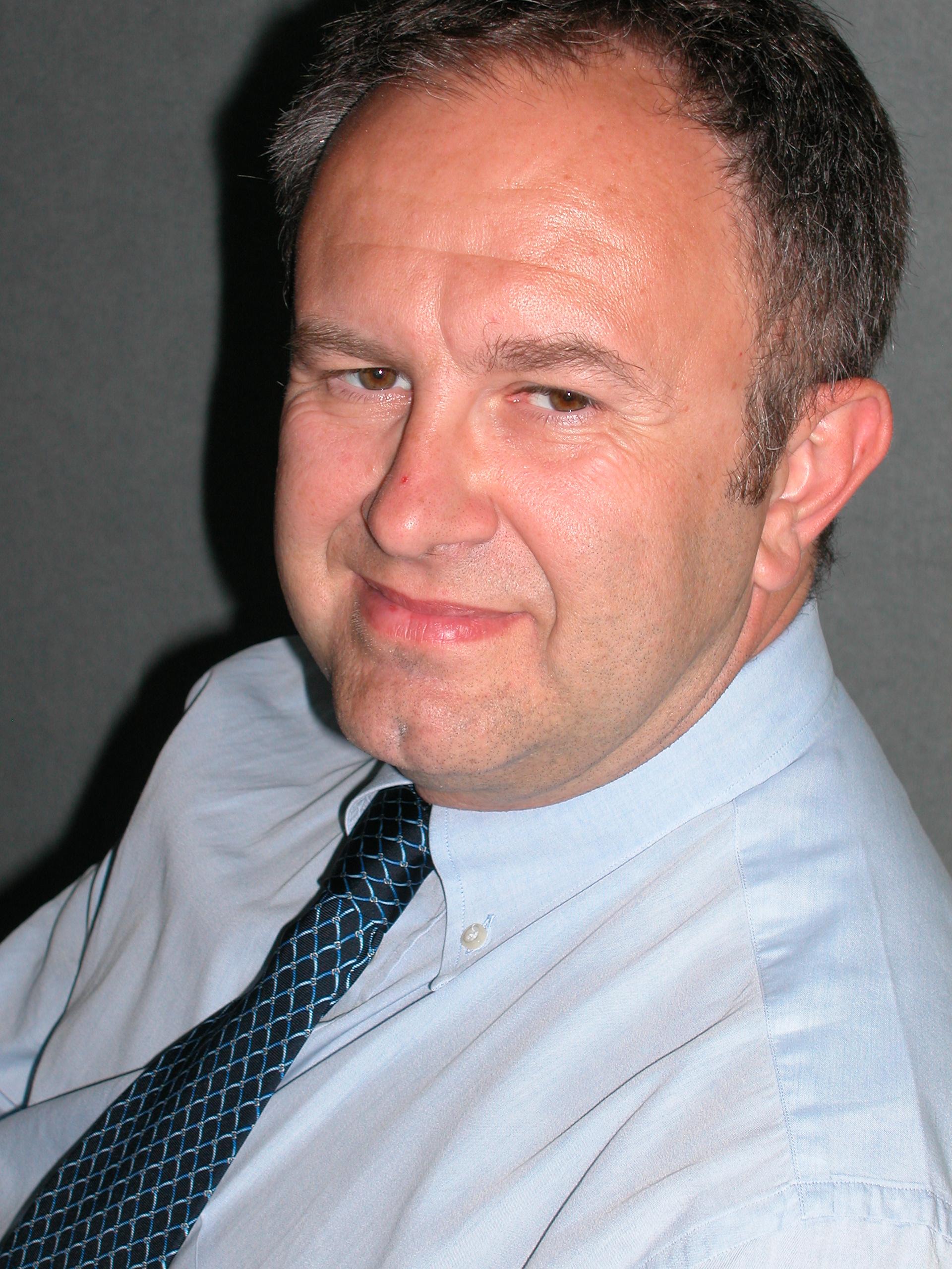 DAVIDE GIROMPINI - Il Salone dei Pagamenti