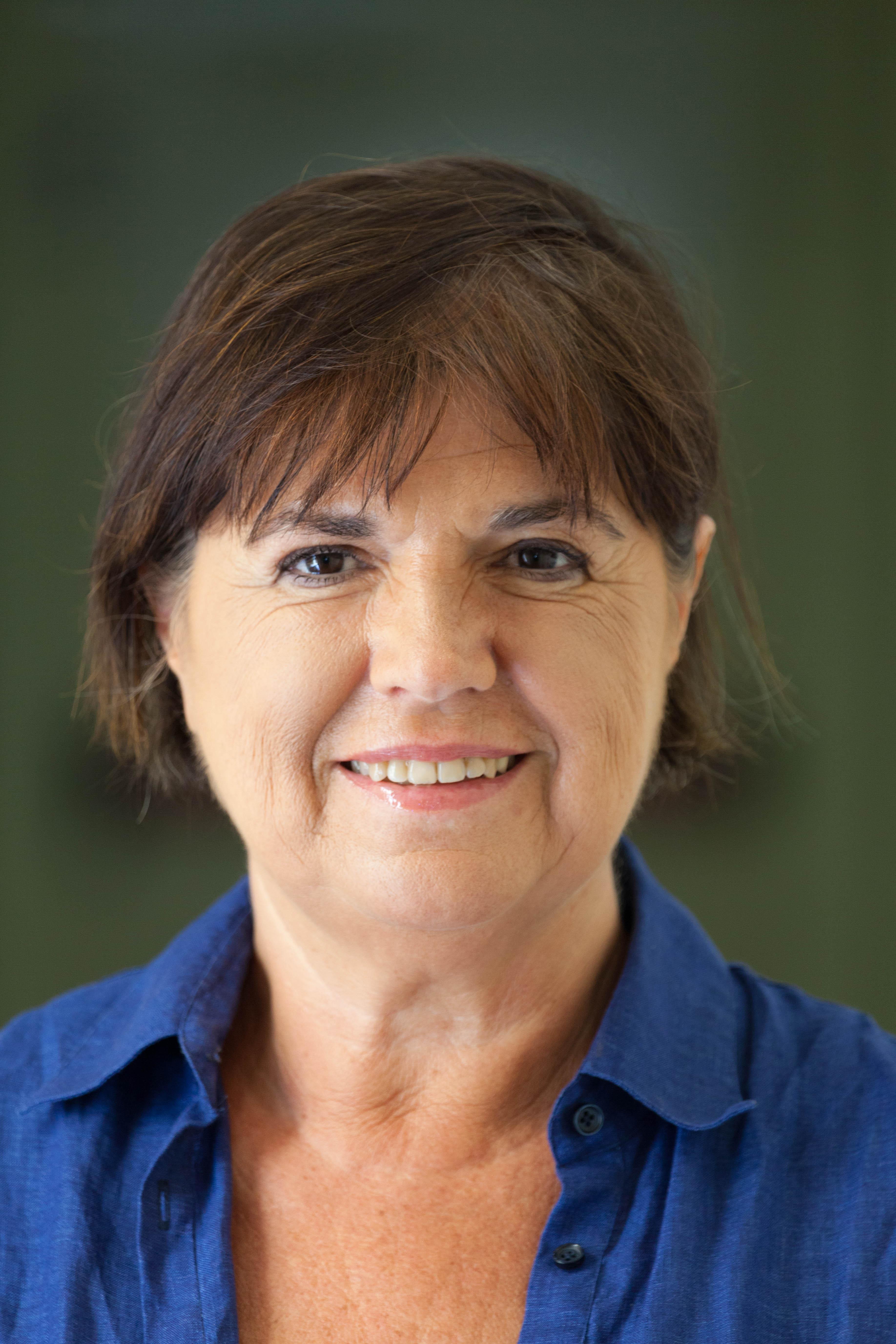 PAOLA GIUCCA - Supervision, Risks & Profitability