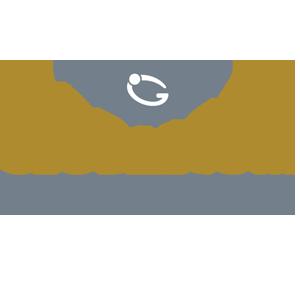 Il Salone dei Pagamenti GLOBALCOM Logo