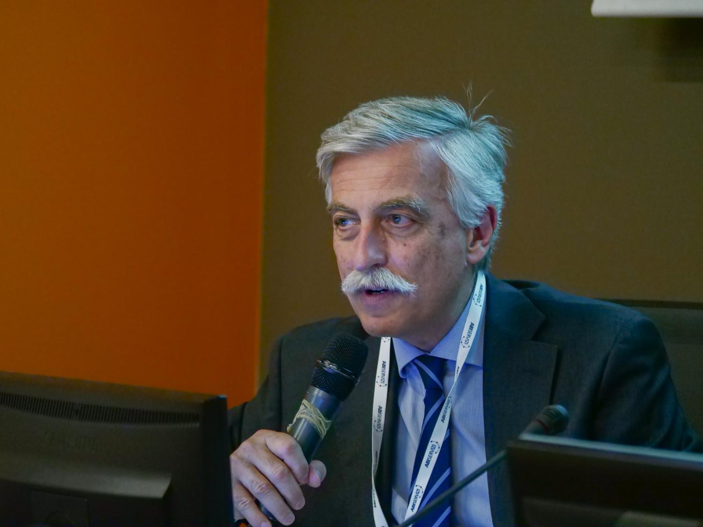 CARLOS GONZAGA - Forum HR - Banche e Risorse Umane