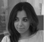 VALENTINA GORGOGLIONE - Il Salone dei Pagamenti