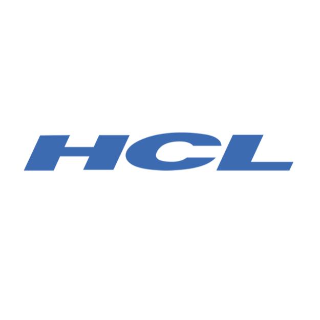 Banche e Sicurezza HCL Logo