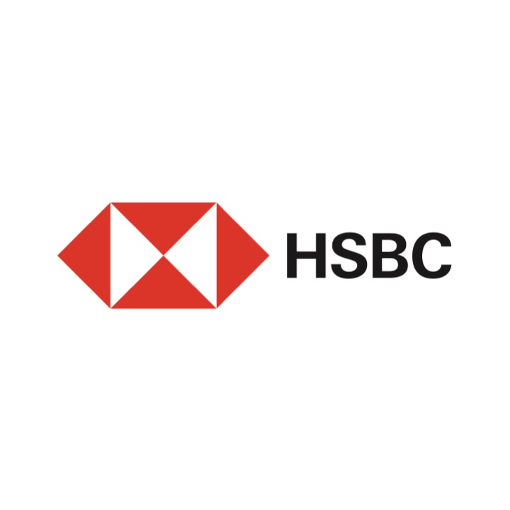Funding & Capital Markets Forum HSBC Logo