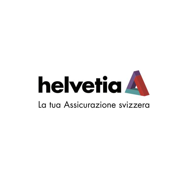 Bancassicurazione Helvetia Logo