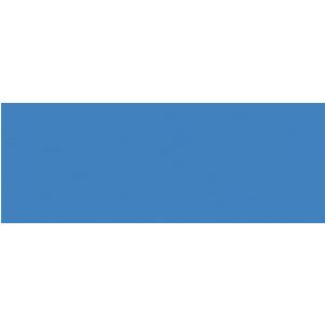 Il Salone dei Pagamenti IBM Logo