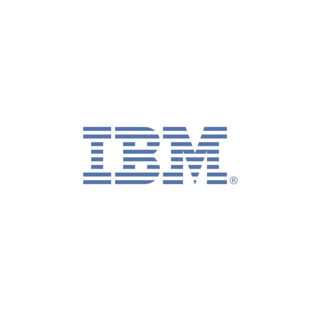 IBM - Bancassicurazione