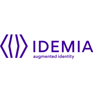 Il Salone dei Pagamenti IDEMIA Logo