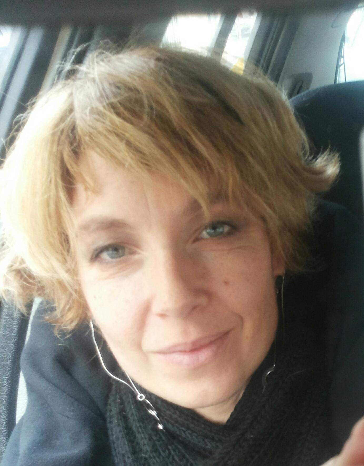 ALESSIA VALENTINI - Banche e Sicurezza