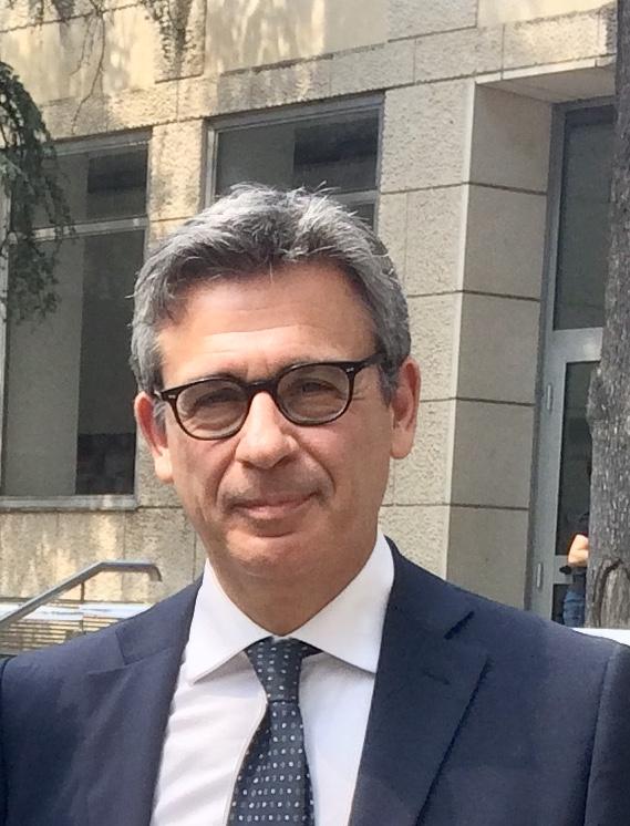 ANTONIO BRAGHÒ - #iLCliente