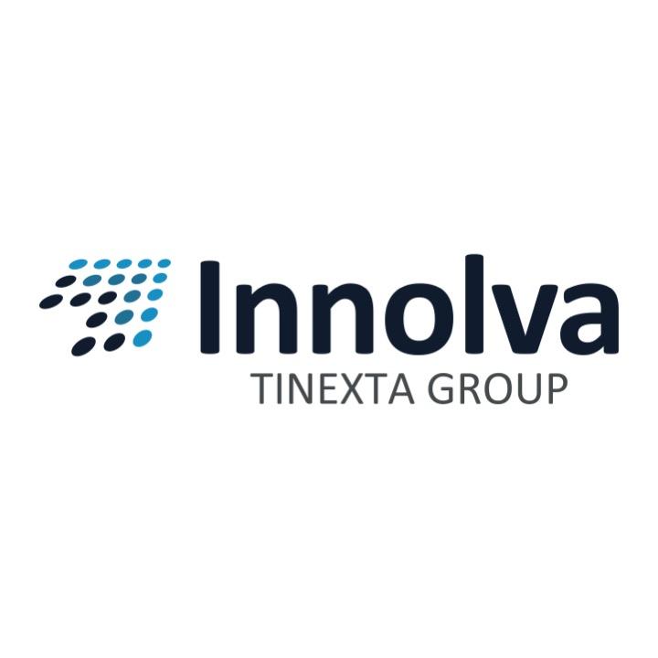 Credito al Credito INNOLVA Logo